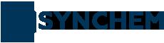 Synchem